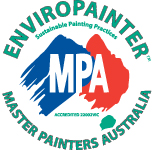 Enviropainter Master Painters Association